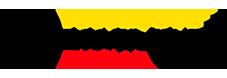 Nicolis due Logo